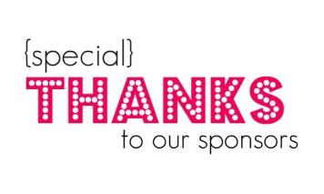sponsor-thanks
