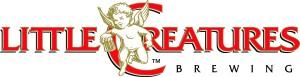 Lion Nathan Brewing_Logo