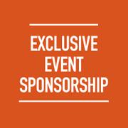 icon_sponsorship_exclusive