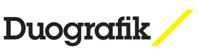 Duografik_Logo_FA