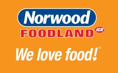 FLNorwood_logo_reverse.eps