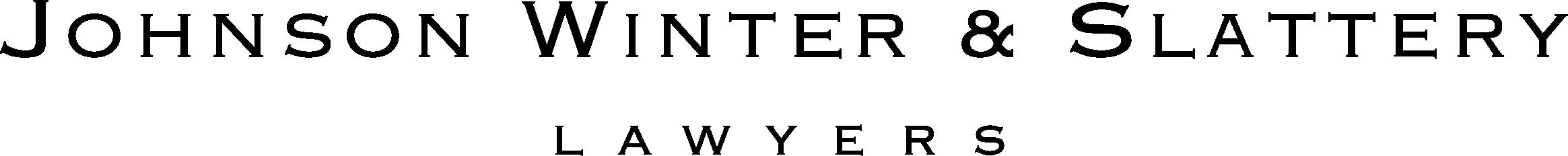 Johnson_Winter_&_Slattery[1]