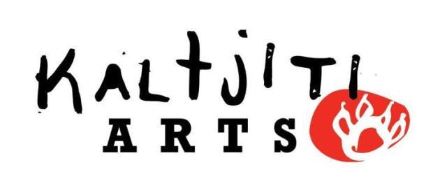 Kaltjiti Arts