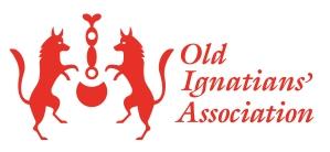 Old Igntians_CMYK_LANDSCAPE
