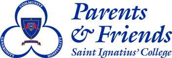 Parents_&_Friends_Association[1]
