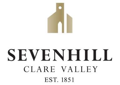 SHC CV Logo_Es1851_Foil D3