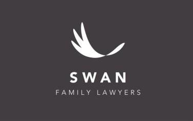 Swan_Family_Lawyers_Logo[1]