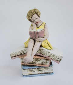 Do Not Disturb by Jane Sabey