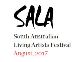 SALA 2017